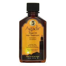 agadir argan oil hair treatment2 oz
