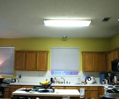kitchen ceiling lights led over sink light large size of lighting fixtures home lamps uk