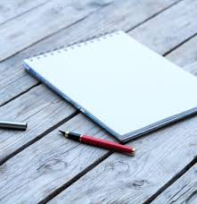 Crafting A Cover Letter Crafting A Great Cover Letter Fkd