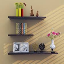 Decorative wall shelving Ledge Shelf 2019 Nordic Wall Decoration Storage Shelf Vintage Metal Iron Sundries Storage Rack Decorative Wall Shelves Organizador Flower Holder From Gor2don Dhgate 2019 Nordic Wall Decoration Storage Shelf Vintage Metal Iron