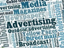 manipulation in advertising 4