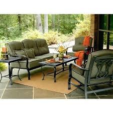 sears wicker patio furniture best sears patio furniture clearance chairs on patio sears wicker patio furniture