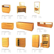 bedroom furniture names in english. Bedroom Furniture Names Elegant For Home Decor Ideas With In English S