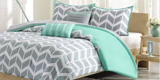 Italian Bed Size Chart International Bedding Size Conversion Guide Overstock Com