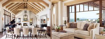 Best Interior Designers In Austin Tx Home Julie Evans Interior Design
