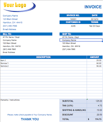 invoice forms blank invoice template excel opnlp co