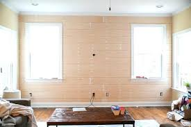 shiplap boards interior walls how to install boards on interior walls wall with windows for amber