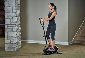 small space workout equipment. Brilliant Small Small Workout Equipment Space Amazing Astound  Saving Elliptical With Handles Home Interior 2 Inside Small Space Workout Equipment O