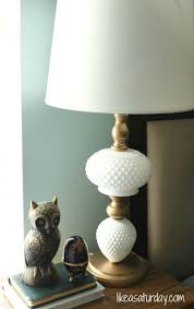Diy Lamp 201 Best Lamp Finials Images On Pinterest