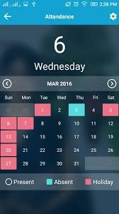 Six - Shining, star - Apps on Google Play