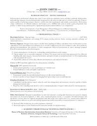 Technical Proficiency Resumes Technological Proficiency Resume Technical Proficiencies Examples