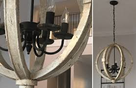 wooden chandelier drops black and wood chandelier modern country light fixtures 30 orb chandelier farmhouse orb chandelier