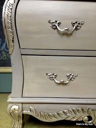 diy furniture refinishing projects. Refinish That Dresser Yourself \u2013 Beautiful DIY Idea For Old Furniture Diy Refinishing Projects