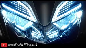 ใหม่ Forza 350 เปิด Motor Show 2020 จาก 279 เป็น 330 c.c. (+ 50 c.c.)  โฉมใหม่หรือเดิม / VTEC ไม่มี - YouTube