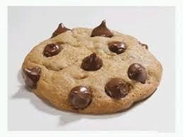 justine s fresh portfolio how to bake chocolate chip cookies  how to bake chocolate chip cookies process essay