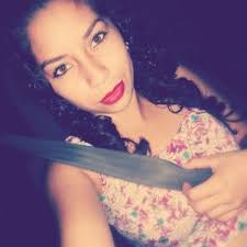 Dulce Carrion (@Dulced839) | Twitter