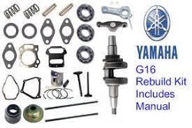 yamaha g22 gas golf cart wiring diagram images de 1000 ideas yamaha golf cart parts engine parts