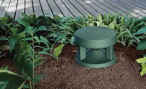 bose outdoor speakers. bose freespace 51 outdoor environmental speakers. speakers