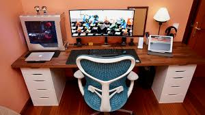 desk home office 2017. Home Office Desk 2017-1 | By Psleda 2017 G