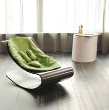 contemporary baby furniture. Cool Ideas Modern Baby Rocking Chair Home Interiors Guide To Buy A Contemporary Furniture