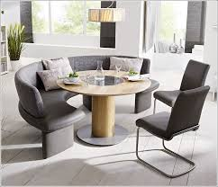 amazing dining table with bench and chairs black kitchen table with bench choosing triangle dining intended