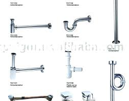 tub drain installation mobile home shower bathroom comsat com co