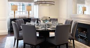dining room furniture styles. LuxDeco Style Guide Dining Room Furniture Styles