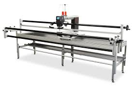 BERNINA Long Arm Quilting Machines, discover the Q-Series - BERNINA & BERNINA Longarm-Quilting Adamdwight.com
