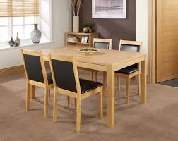 Light Oak Kitchen Chairs Light Oak Oval Kitchen Table Best Kitchen Ideas 2017