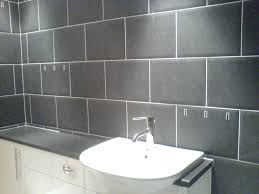full size of bathroom the latest in wall covering trends diy bathroom literarywondrous coverings photo