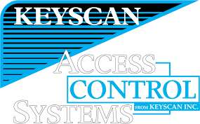 keys can access control wiring diagram wiring diagram libraries keys can access control wiring diagram