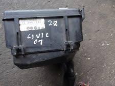 honda civic fuses fuse boxes 2007 honda civic 2 2 diesel fuse box