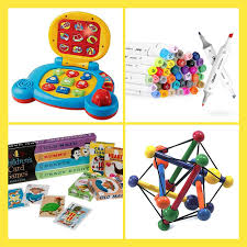 best travel toys for kids from es to s