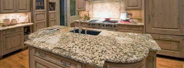 corinthian countertops corian for kitchen countertops solid surfaces santa rosa nectar