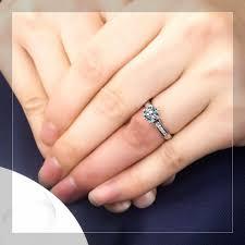 1 carat diamond size wedding ring how much is 1 carat diamond engagement ring 1 carat