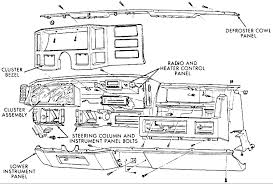 jeep cherokee wiring diagram image 1996 jeep cherokee sport wiring diagram jodebal com on 1996 jeep cherokee wiring diagram