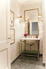 Leopard Print Wallpaper For Bedroom 17 Best Images About Wallpaper On Pinterest Pineapple Wallpaper