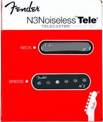 fender n3 pick up telecaster wiring diagram wiring diagram library fender n3 noiseless pickup tele 2 piece set sweetwaterfender n3 pick up telecaster wiring diagram