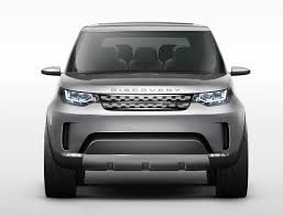 2018 land rover discovery price. brilliant price 2018landroverdiscoveryreleasedate throughout 2018 land rover discovery price