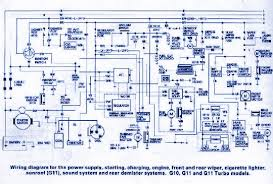 32 fresh bmw e46 electrical wiring diagram slavuta rd bmw e46 wiring diagram pdf bmw e46 electrical wiring diagram awesome 2013 lexus wiring diagram free wiring diagrams of 32 fresh