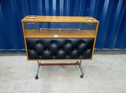 Space Age Furniture Details About Vtg 50s 60s 70s Retro Space Age Modernist Vinyl