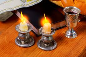 shabbat candles lighting time toronto best candle 2018