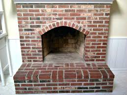 brick fireplace mantel outdoor uk surround removal brick fireplace painted white decorating ideas photos surround removal brick fireplace tv stand