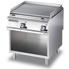 gas grill countertop commercial stainless steel d94 10plg