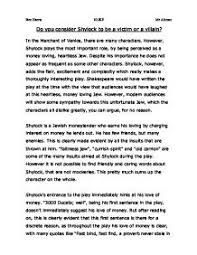 essay on importance of moral education in school formatting  short speech on importance of moral education important