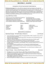 Resume Help Chicago Pelosleclaire Com