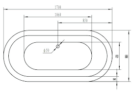 clawfoot tub dimensions. Lovely Claw Foot Tub Dimensions Ideas The Best Bathroom Clawfoot I