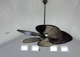 quiet ceiling fans for bedroom. Contemporary Ceiling Ceiling  Quiet Fans For Bedroom And C