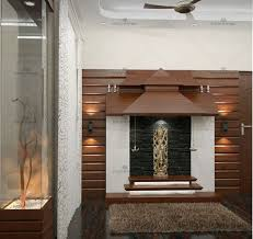indian temple designs for home. excellent indian temple designs for home pictures - best idea