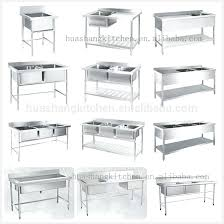 stainless steel kitchen sink cabinet zitzat comportable portable philippines